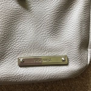 Nine West Bags - Nine West Messenger Bag